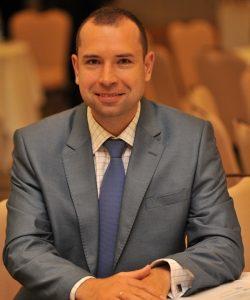 """ד""""ר פיוטר מליקוב נוירולוג מומחה לכאבי ראש"""