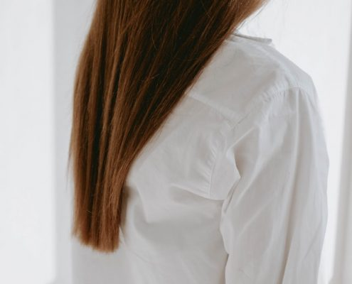מוצרי טיפוח לשיער - למה כדאי להשתמש בהם