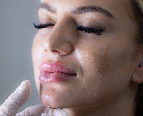 הכירו את טיפולי הפנים הנפוצים ביותר